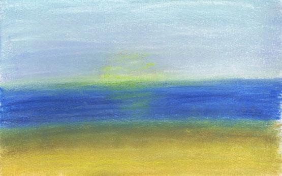 Pastel-Doodle-Sunset-on-Watercolor-paper72dpi